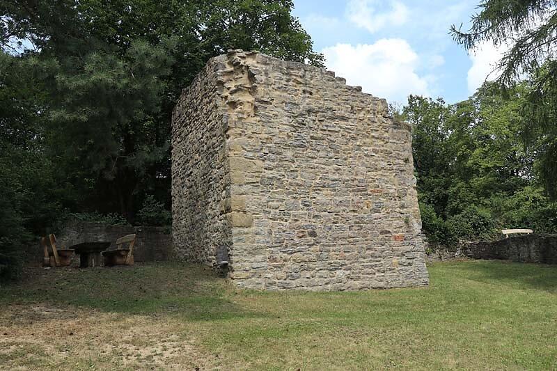 Burgruine-Karlsburg-8.jpg