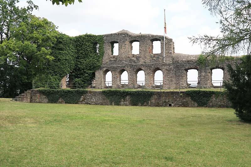 Burgruine-Karlsburg-14.jpg