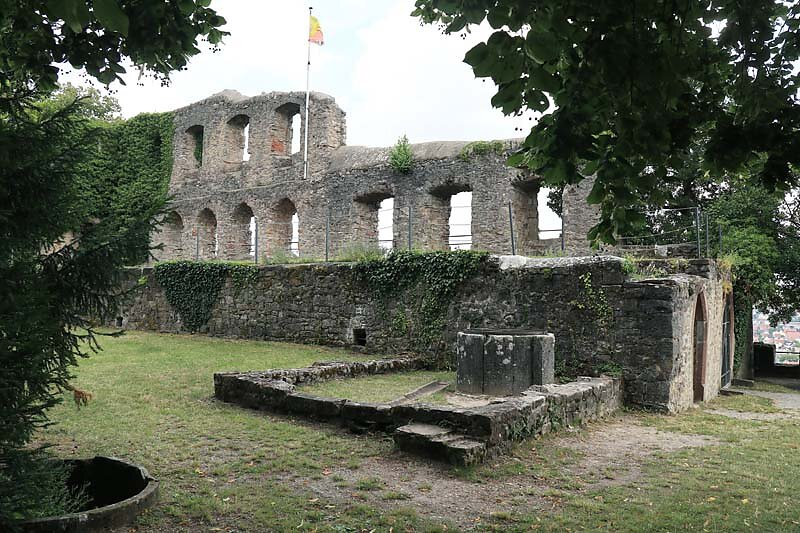 Burgruine-Karlsburg-16.jpg
