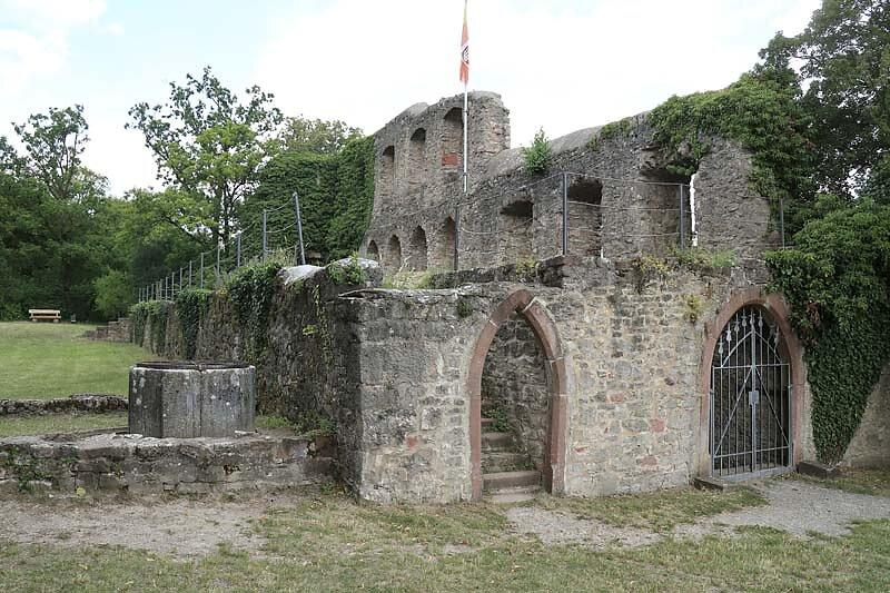 Burgruine-Karlsburg-19.jpg