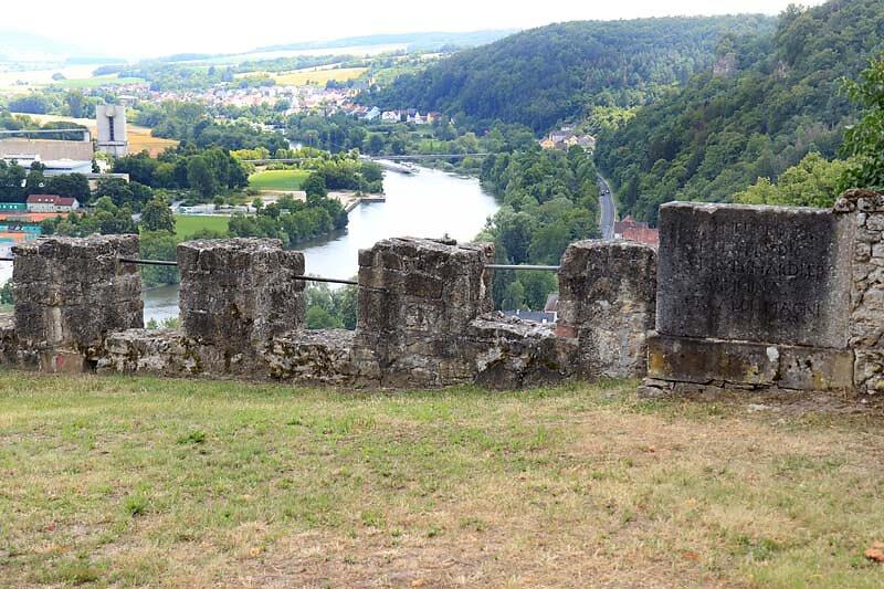 Burgruine-Karlsburg-20.jpg