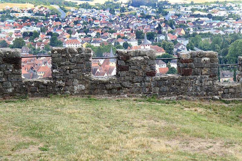 Burgruine-Karlsburg-21.jpg