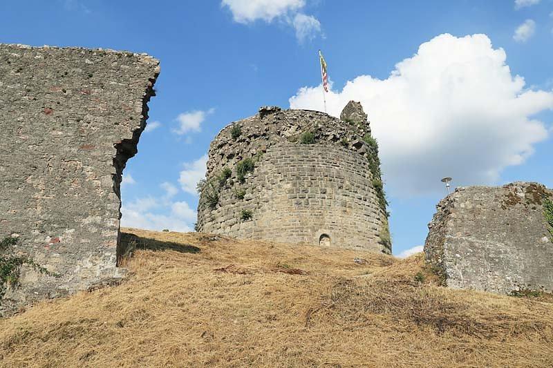 Burgruine-Botenlauben-7.jpg