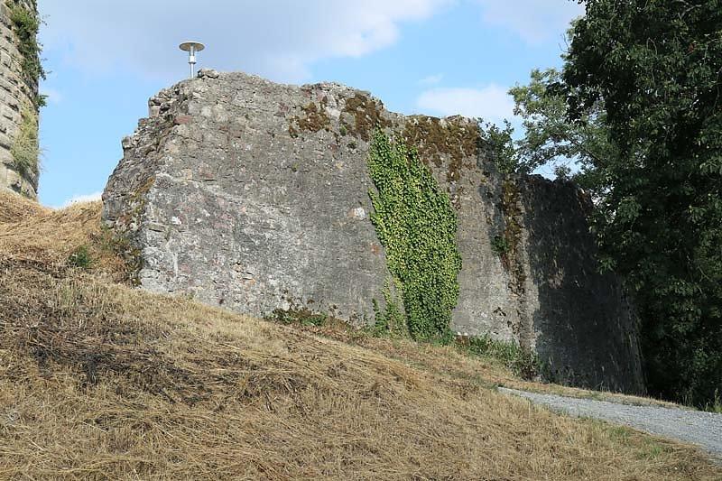 Burgruine-Botenlauben-10.jpg