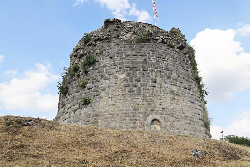 Burgruine-Botenlauben-13.jpg
