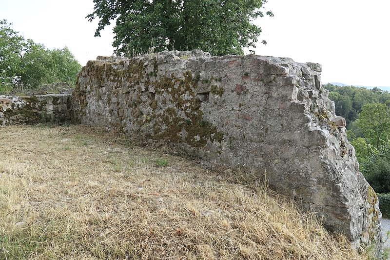 Burgruine-Botenlauben-14.jpg