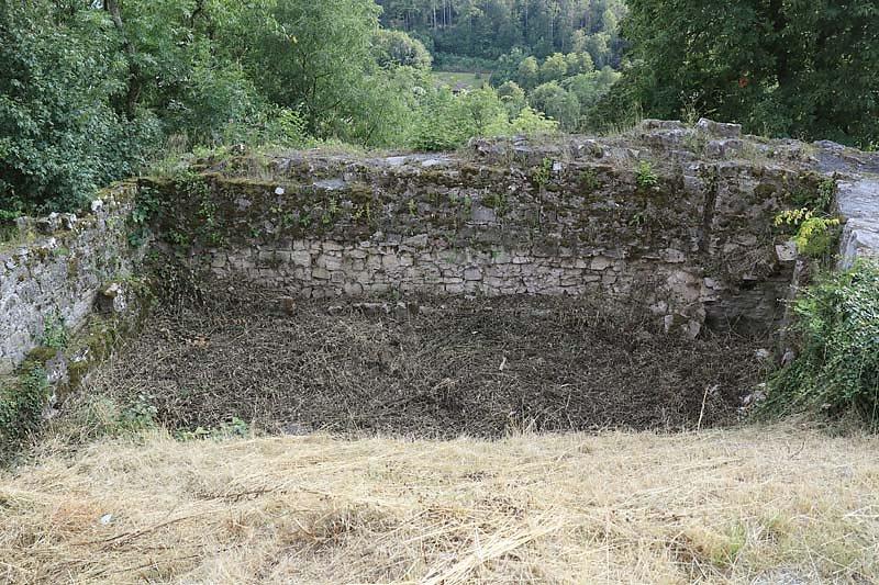 Burgruine-Botenlauben-15.jpg