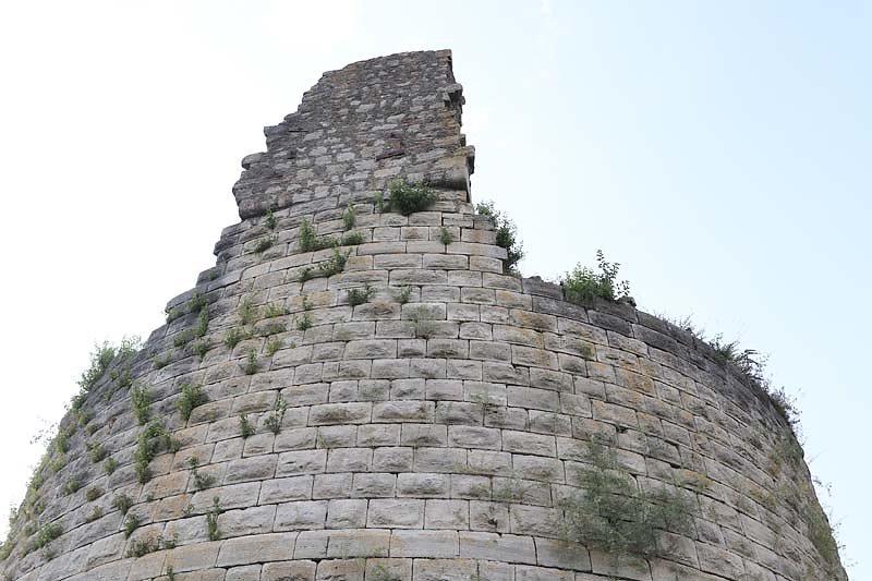 Burgruine-Botenlauben-18.jpg