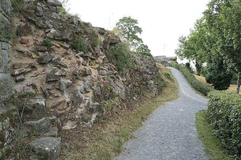 Burgruine-Botenlauben-19.jpg