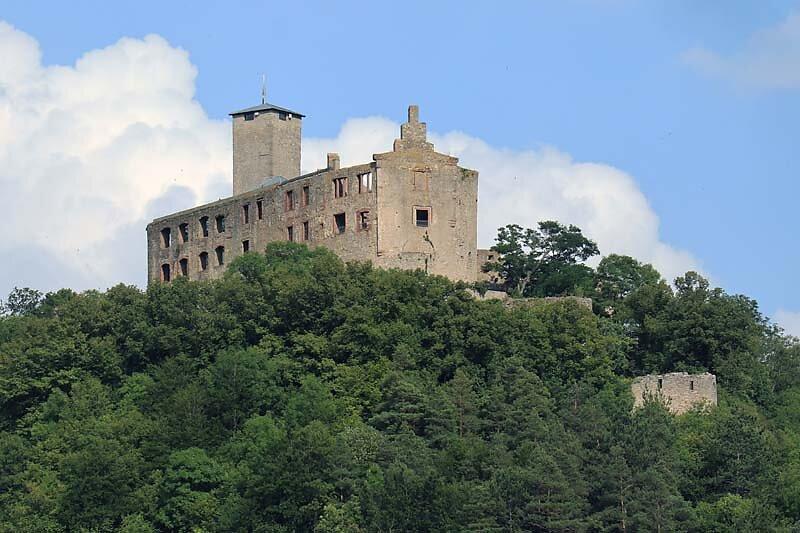 Burgruine-Trimburg-2.jpg