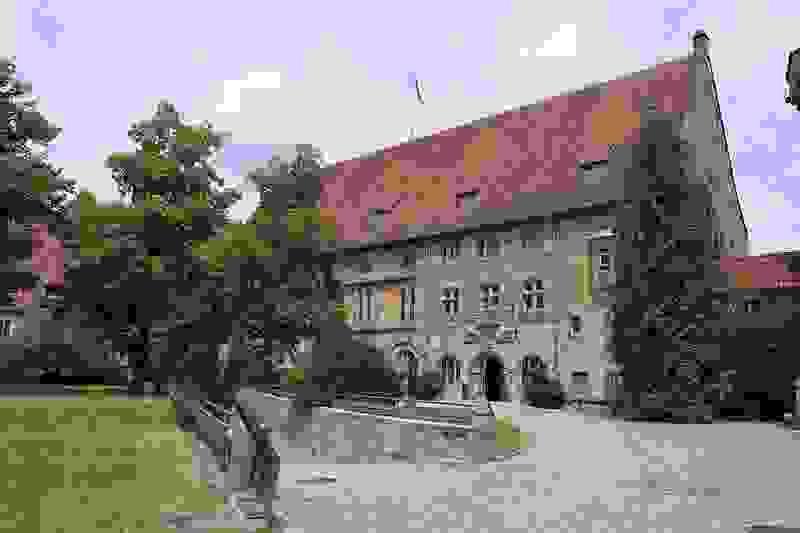 Veste-Coburg-89.jpg