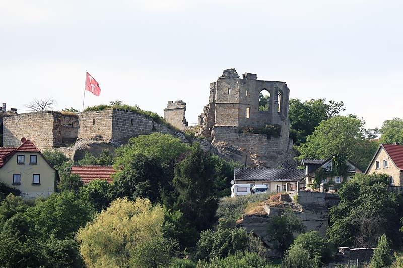 Burgruine-Altenstein-3.jpg