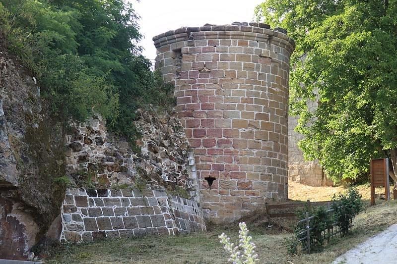 Burgruine-Altenstein-7.jpg
