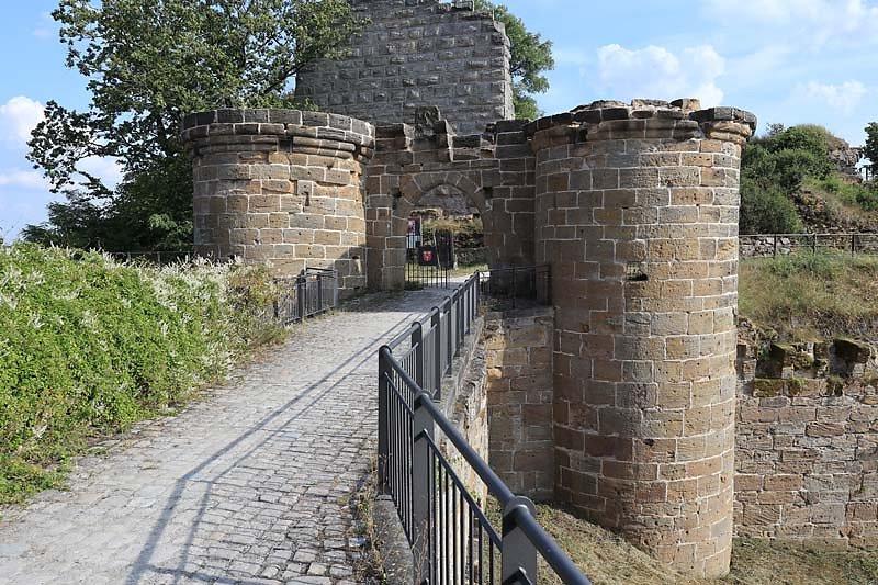 Burgruine-Altenstein-16.jpg