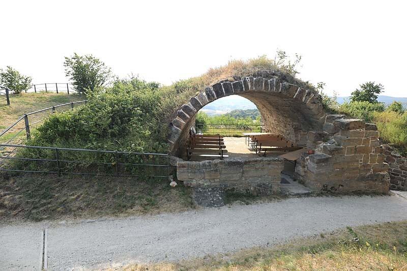 Burgruine-Altenstein-89.jpg