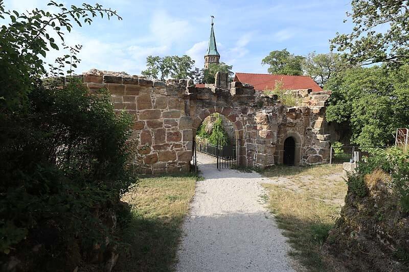 Burgruine-Altenstein-92.jpg