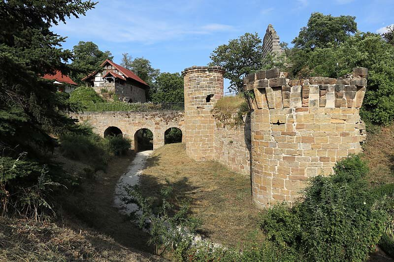 Burgruine-Altenstein-95.jpg