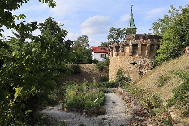 Burgruine-Altenstein-97.jpg
