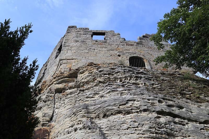 Burgruine-Altenstein-100.jpg