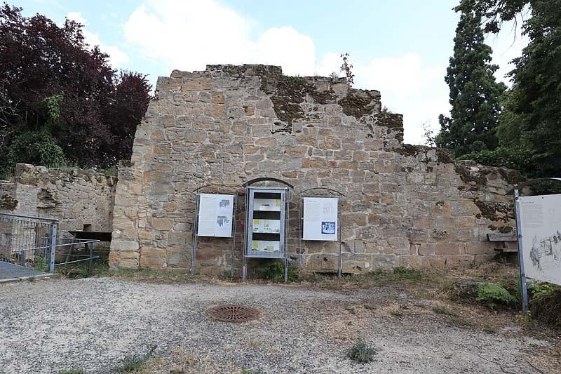 Burgruine-Lichtenstein-19.jpg