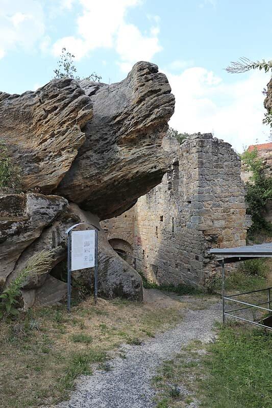 Burgruine-Lichtenstein-21.jpg