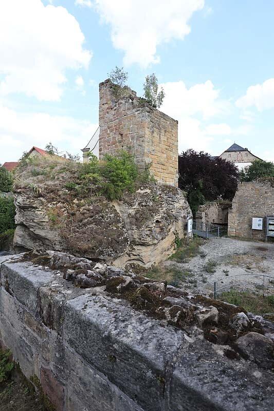 Burgruine-Lichtenstein-52.jpg
