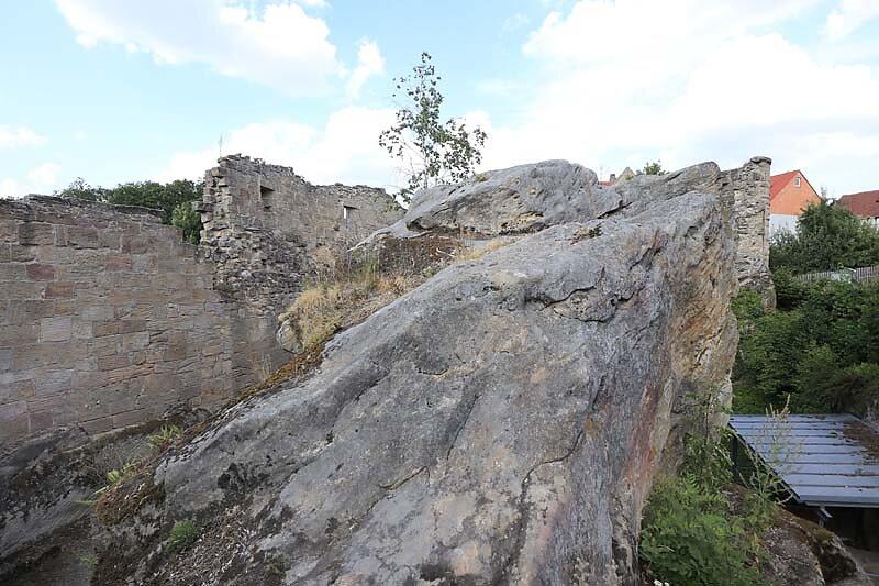 Burgruine-Lichtenstein-55.jpg
