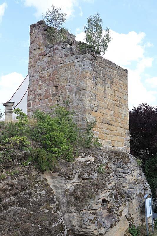Burgruine-Lichtenstein-59.jpg