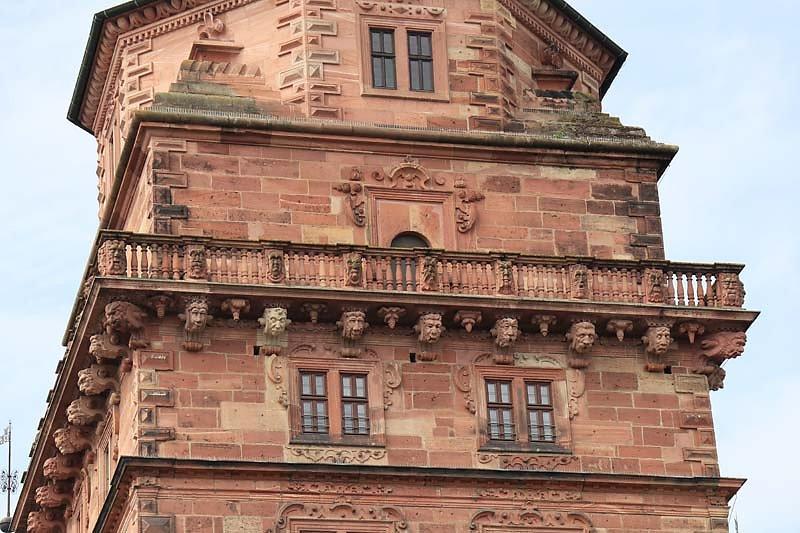 Schloss-Johannisburg-5.jpg