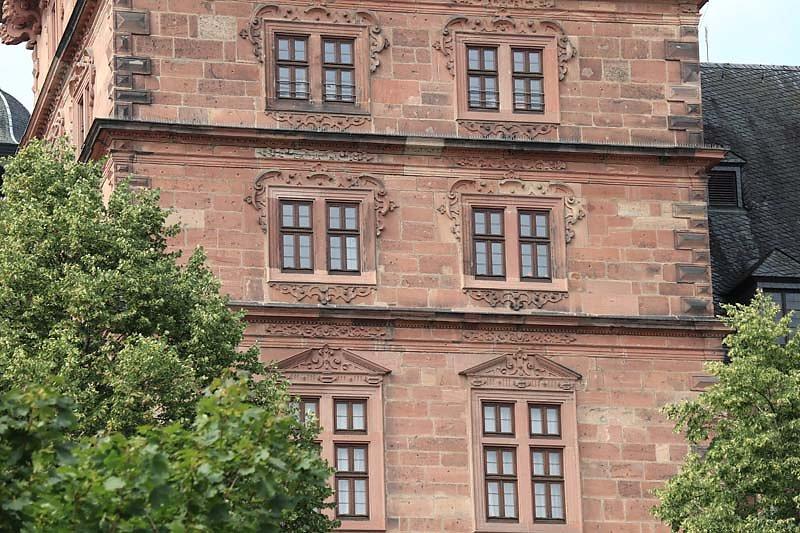 Schloss-Johannisburg-6.jpg