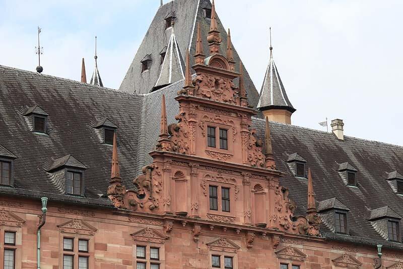 Schloss-Johannisburg-7.jpg