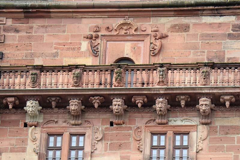 Schloss-Johannisburg-10.jpg