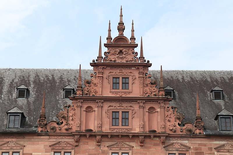 Schloss-Johannisburg-17.jpg