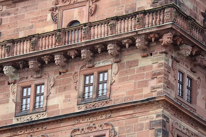 Schloss-Johannisburg-18.jpg