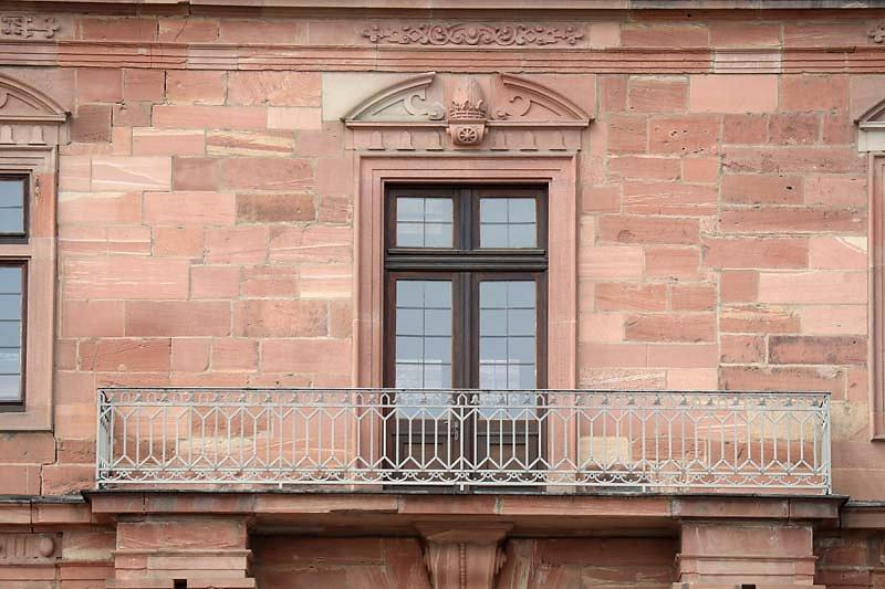 Schloss-Johannisburg-19.jpg