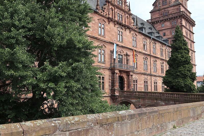 Schloss-Johannisburg-37.jpg