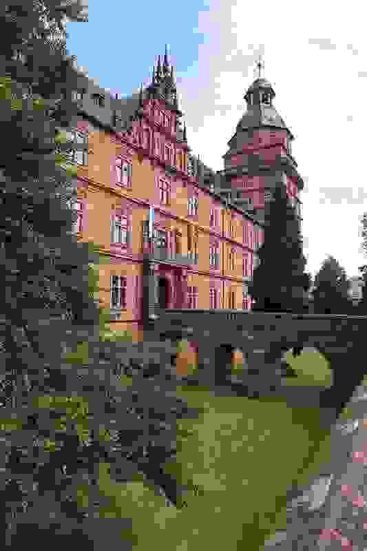 Schloss-Johannisburg-39.jpg