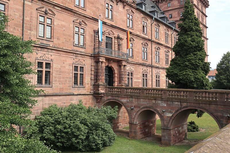 Schloss-Johannisburg-40.jpg