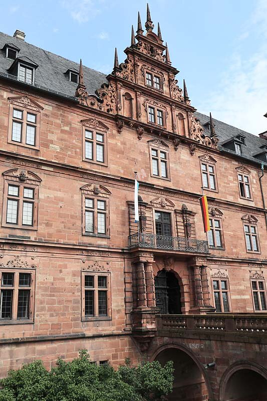 Schloss-Johannisburg-41.jpg