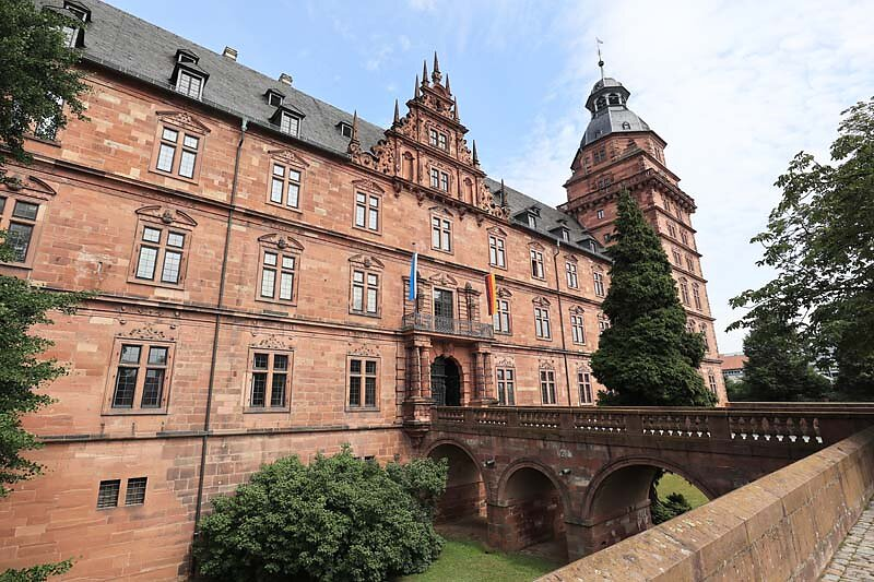 Schloss-Johannisburg-42.jpg