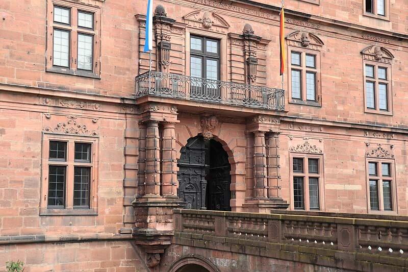 Schloss-Johannisburg-43.jpg