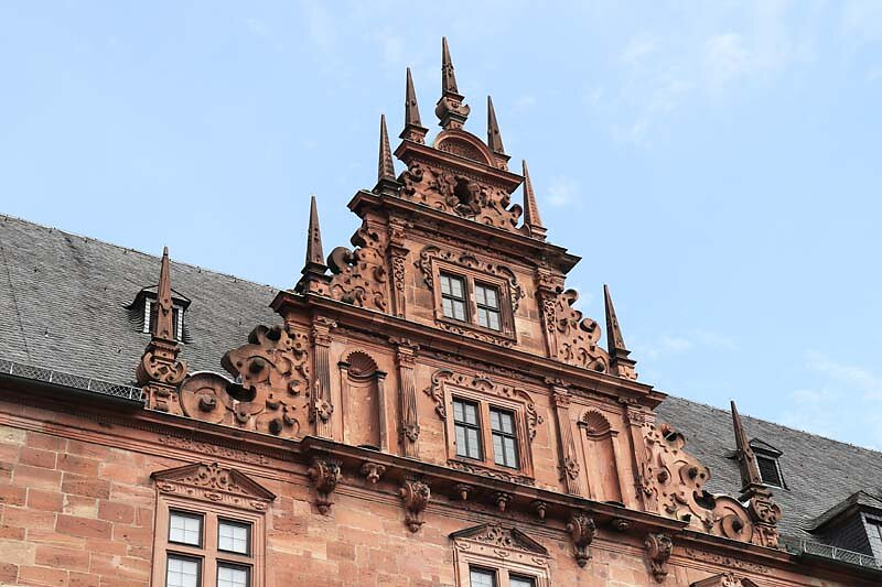 Schloss-Johannisburg-44.jpg