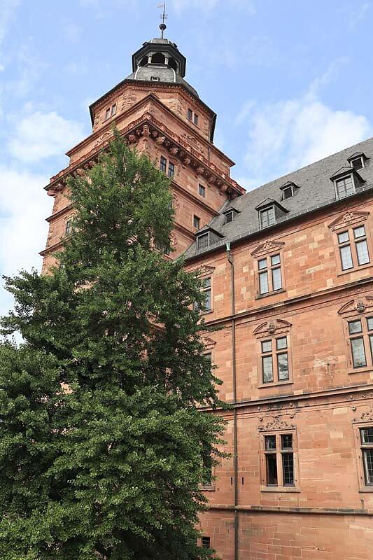 Schloss-Johannisburg-46.jpg