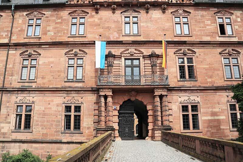 Schloss-Johannisburg-48.jpg