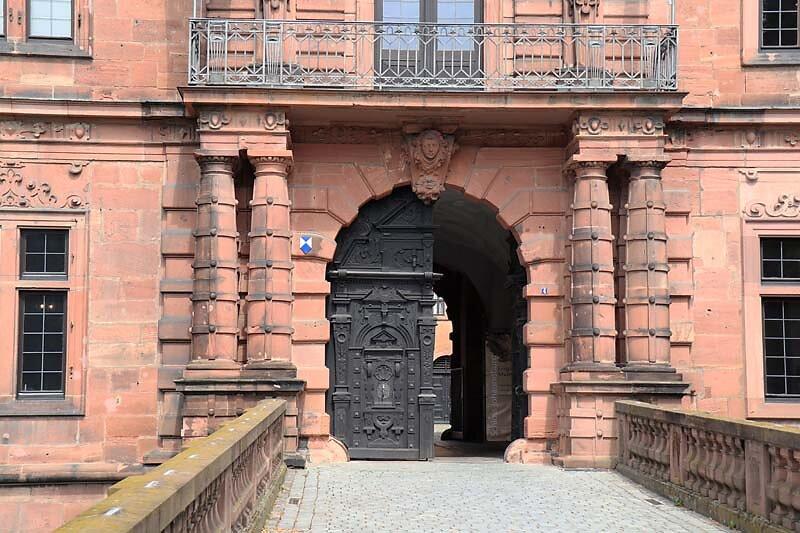 Schloss-Johannisburg-49.jpg
