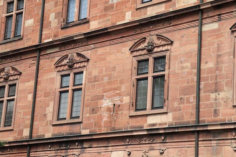Schloss-Johannisburg-50.jpg