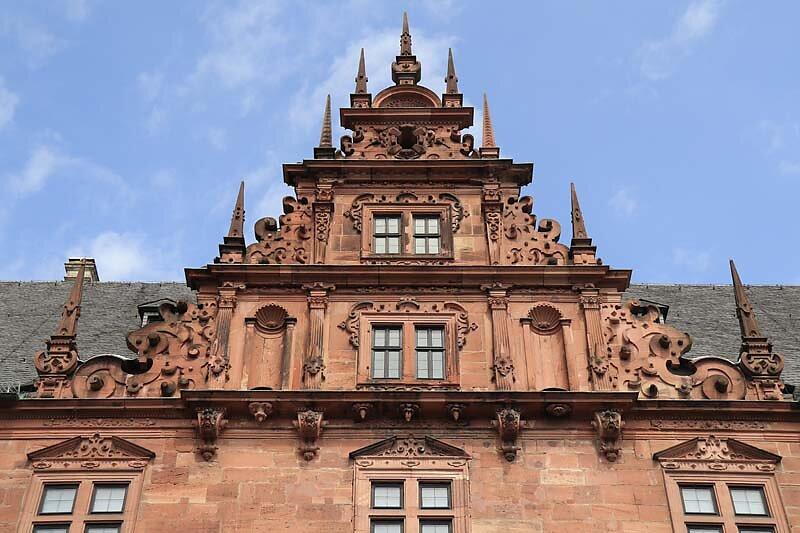 Schloss-Johannisburg-51.jpg