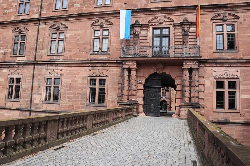 Schloss-Johannisburg-52.jpg