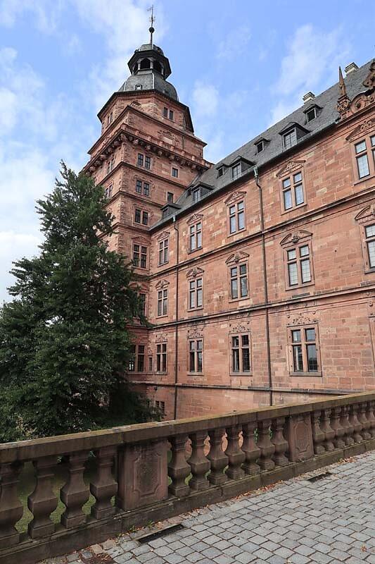Schloss-Johannisburg-53.jpg