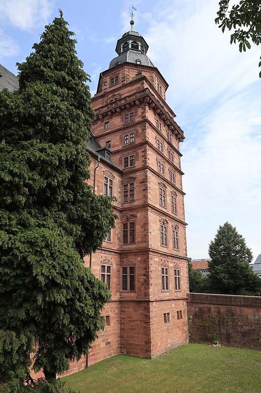 Schloss-Johannisburg-54.jpg